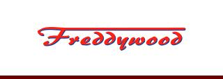 Freddywood